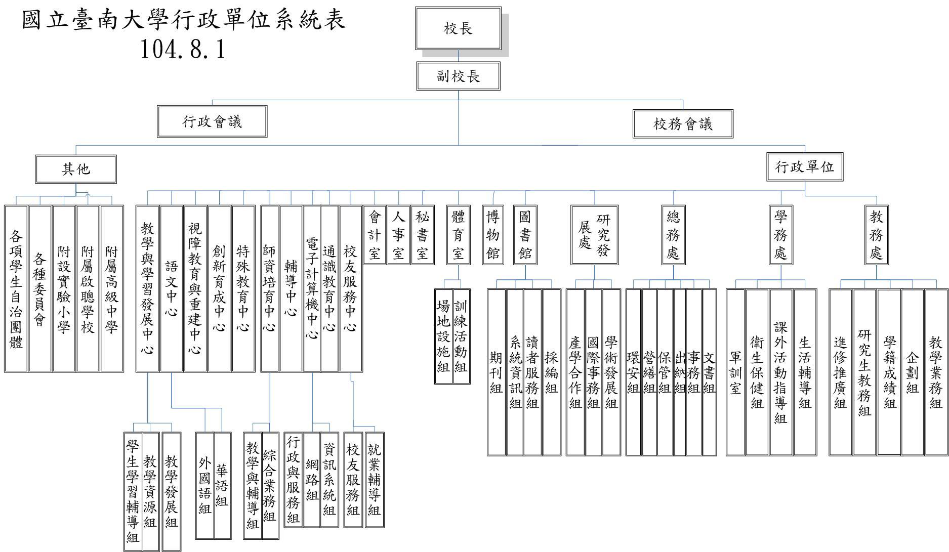 电路 电路图 电子 原理图 1875_1091